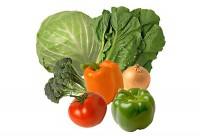 О лечебных свойствах овощей